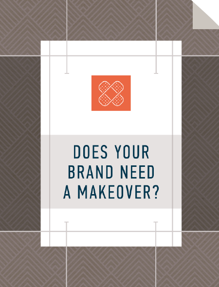 does-your-brand-need-a-makeover