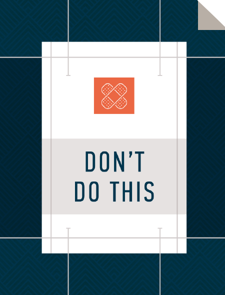dont-do-this