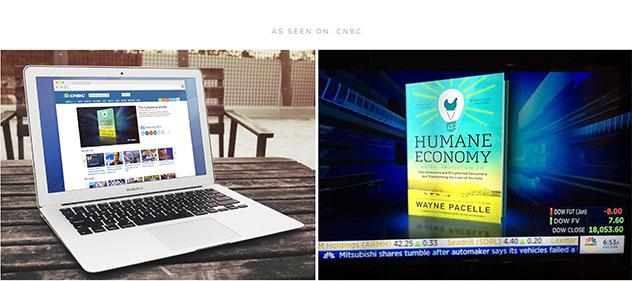 TBL_HumaneEcon_Blog 7-16_3