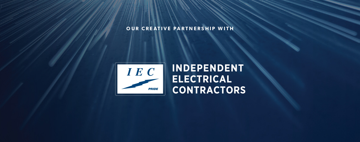 Independent Electrical Contractors Think Baseline
