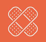 brand-aid-icon