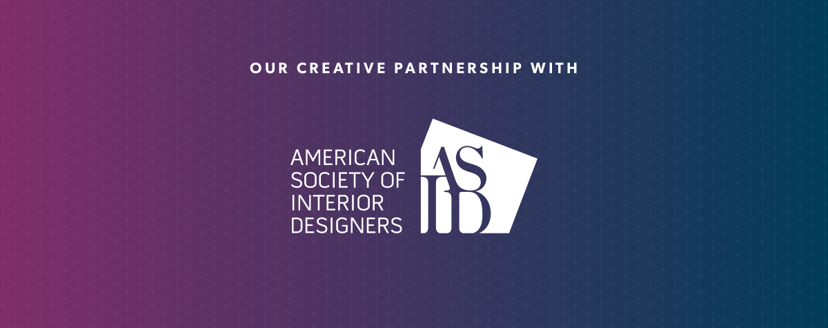 American Society of Interior Designers ASID Think Baseline