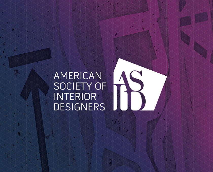 American society of interior design home design for Interior design society